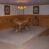 3 East Fork Otter-Stacey Rd, Ashland, MT