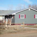 419 N Rue, Broadus, MT