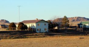 69 East US Hwy 212, Broadus, MT