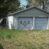 318 E Wilson, Broadus, MT