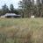 Rural Ashland Acreage