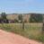 Ashland House and Land