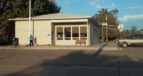 202 N Lincoln Avenue, Broadus, MT