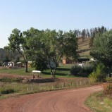 60 Sayle Rd,  Otter, MT