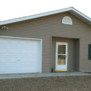 216 N Jensen Ave, Broadus, MT