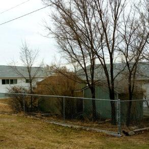 321 N Jensen Ave, Broadus, MT