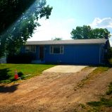 417 N Lincoln Ave, Broadus MT