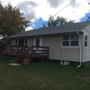 404 Sandy St., Ekalaka, MT