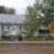 221 E Wilson St, Broadus, MT