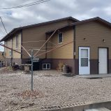 214 S. Wilbur Ave, Broadus, MT