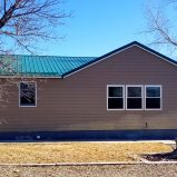 310 N Rue Ave, Broadus, MT