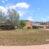 Riverview Apartments, Ashland, MT