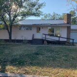 315 N Rue Ave, Broadus, MT